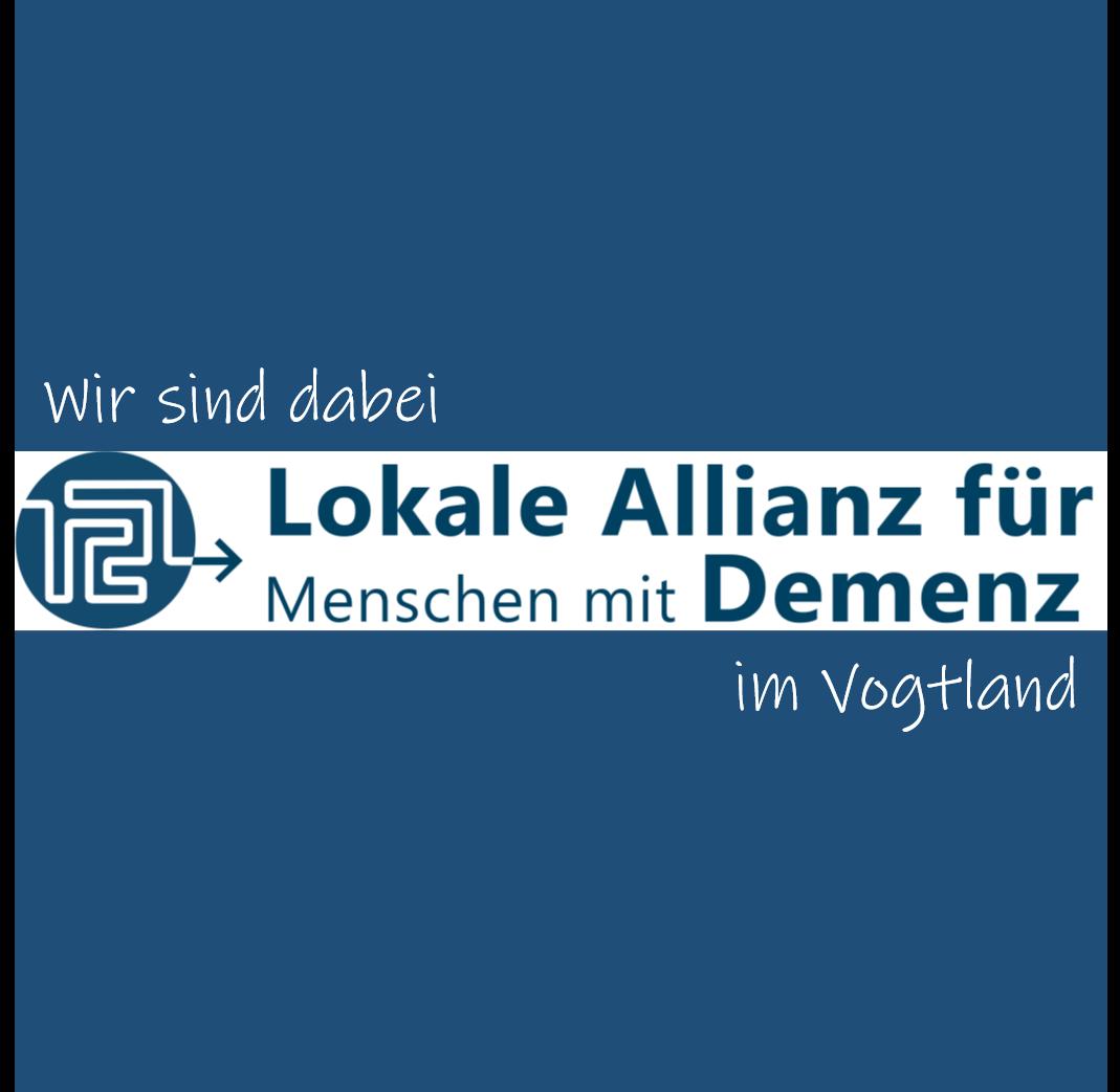 LOGO Auftakt Lokale Allianz