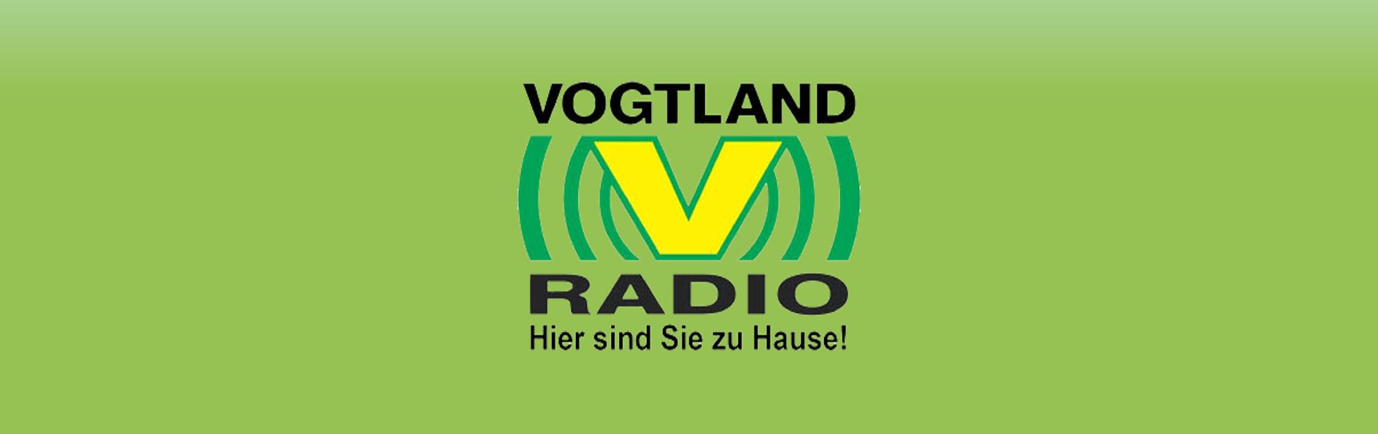 Vogtlandradio_grün_schmal_2