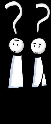 Fragezeichenpaar2