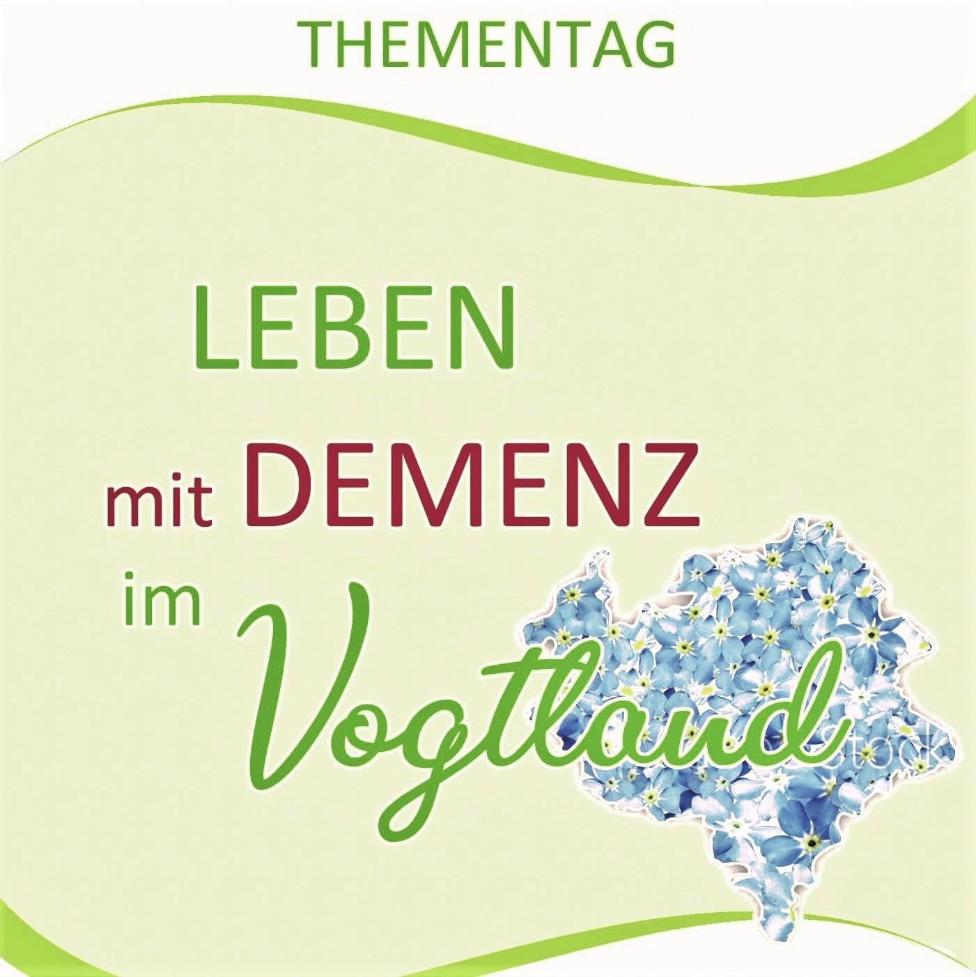 Thementag Demenz 2021 vorn flyer_dl_mass_2 (003)