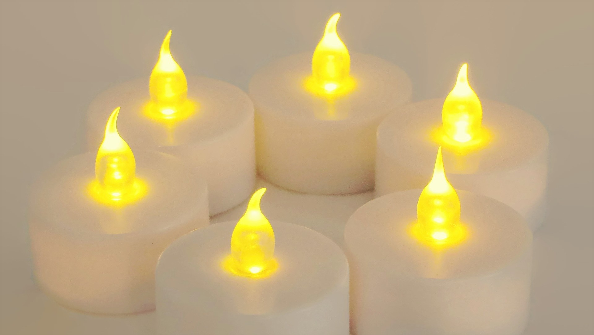 candles-warm