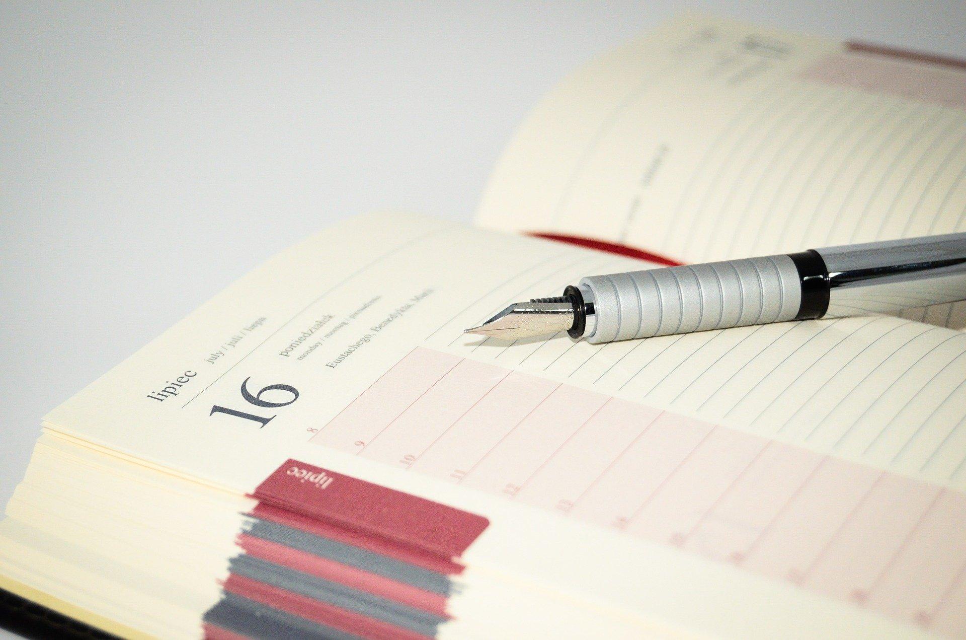notebook-428293_1920