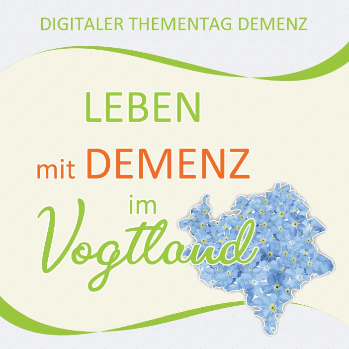 Thementag Demenz 2021 vorn flyer_tool2