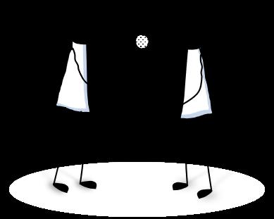 Interview-weiß-Schatten